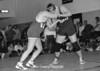 1988 Dist wrest 129