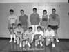 1988 small groups Feb 20 548