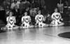 1988 Cheerleaders Jan 496