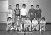 1988 small groups Feb 20 550