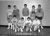 1988 small groups Feb 20 547