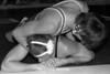 1988 wrestling 02 05 602