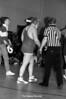 1988 Dist wrest 130