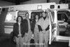1989 Ambulance Feb 5 106
