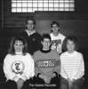 1990 AMI natl convention 135