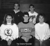 1990 AMI natl convention 136