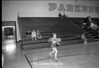 1991 BB Basketball sheet 02579