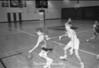 1991 BB Basketball sheet 02580