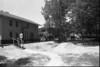 1991 Depot Caboose June16 027