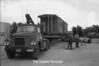 1991 Depot Caboose June16 033