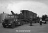 1991 Depot Caboose June16 032