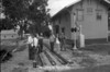 1991 Depot Caboose June16 034