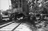 1991 Depot Caboose June16 026