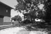 1991 Depot Caboose June16 031
