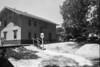 1991 Depot Caboose June16 029