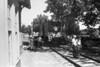 1991 Depot Caboose June16 030