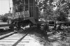 1991 Depot Caboose June16 025