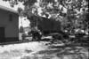 1991 Depot Caboose June16 028