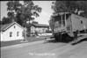 1991 Depot Caboose June16 037