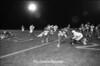 1991 FB GHS vs Nashua FB568