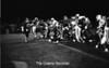 1991 FB GHS vs Nashua FB 554