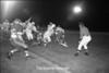 1991 FB GHS vs Nashua FB559