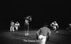 1991 FB GHS vs Nashua FB 551