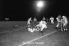 1991 FB GHS vs Nashua FB567