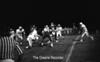 1991 FB GHS vs Nashua FB556