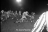 1991 FB GHS vs Nashua FB566