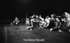 1991 FB GHS vs Nashua FB 552