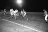1991 FB GHS vs Nashua FB560