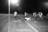 1991 FB GHS vs Nashua FB561