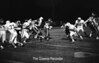 1991 FB GHS vs Nashua FB 553