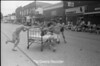 1991 RD Bed races June 16 Sheet 20 926