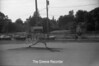 1991 Baseball July BB SB st 64 008