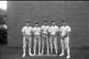 1991 Baseball players Aug 221