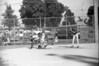 1991 Baseball July BB SB st 64 006