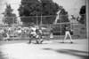 1991 Baseball July BB SB st 64 005