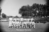 1991 Baseball July BB SB st 64009