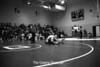 1991 Wrestling Greene Invit Jan 30 800