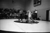 1991 Wrestling Greene Invit Jan 30 802