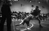 1991 Wrestling Greene Invit Jan 30 796
