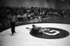 1991 Wrestling Greene Invit Jan 30 806