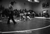 1991 Wrestling Greene Invit Jan 30 792