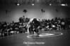 1991 Wrestling Greene Invit Jan 30 809