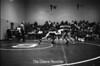 1991 Wrestling Greene Invit Jan 30 795