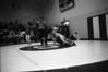 1991 Wrestling Greene Invit Jan 30 804