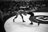 1991 Wrestling Greene Invit Jan 30 805