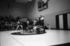 1991 Wrestling Greene Invit Jan 30 803